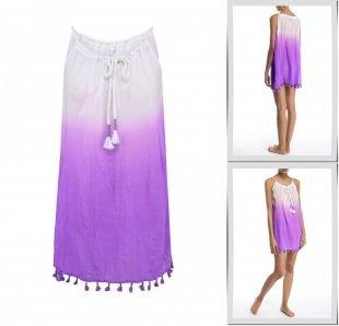 Пляжные платья, платье пляжное seafolly, весна-лето 2015