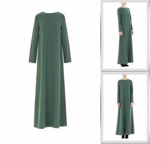 Платья, платье bella kareema,