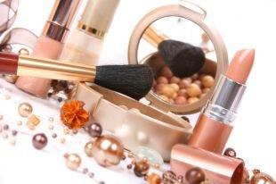 Скидки на косметику и парфюмерию до 80%!