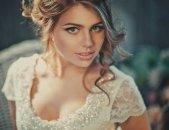 Свадебный макияж, фото 7