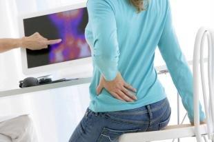 Симптомы и лечение воспаления седалищного нерва