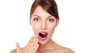 10 народных методов лечения стоматита  в домашних условиях